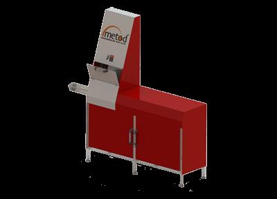 File Makinası