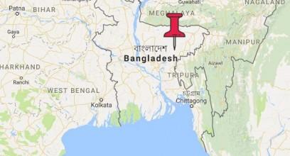 Bangladeş temsilciliğimiz hizmete girdi